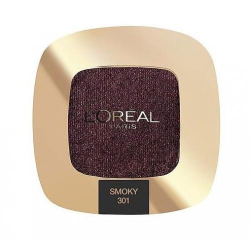 Fard de pleoape L Oreal Paris Color Riche L Ombre Pure - 301 Escape in Bordeaux - Machiaj ochi -