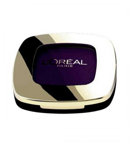 Fard Mono L oreal Color Riche - 300 Purple Disturbia - Machiaj ochi -