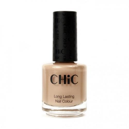 Lac De Unghii Profesional Perfect Chic – 41 Sand
