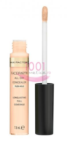 Max Factor Facefinity All Day Flawless Concealer 030 - Corector -